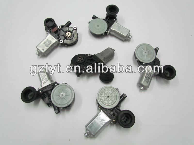 Electric/Auto Power window motor 85720-12300 for TOYOTA COROLLA,FIELDER 2000-