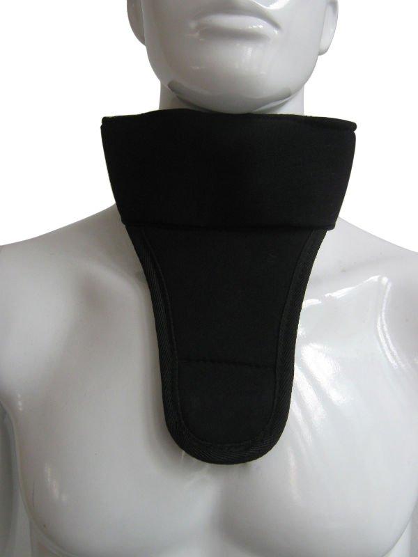 Neck Protector.jpg