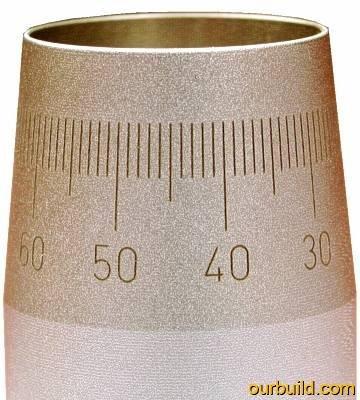 Fiber Laser Marker JOY 400