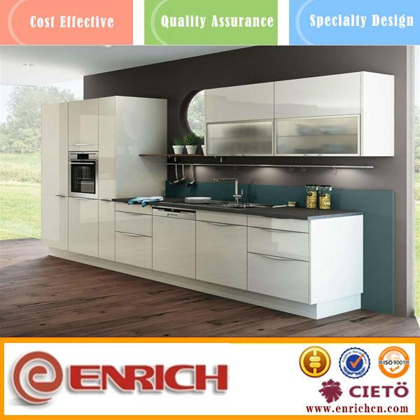 ملحق المطبخ خزائن المطبخ للبيع( ekad0037pv)