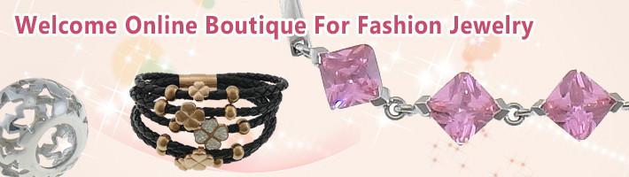 Весы для ювелирных изделий Beads.us ,  120x62x20mm, PC 121130111400