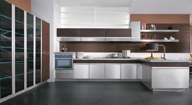 European White Kitchen Cabinets European Style Kitchen Cabinet