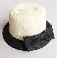 Женская шляпа от солнца Brand , 20 /,  NS06