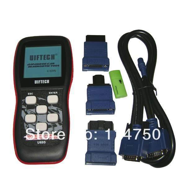 U695 Japanese Car Professional Diagnostic Tool.jpg