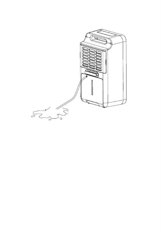 2616C User\'s Manual English CE__09.jpg