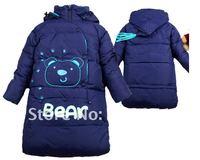 Sleepsacks  b0413w