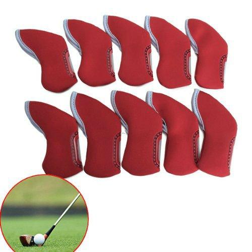 Neoprene Golf Holders boot case covers
