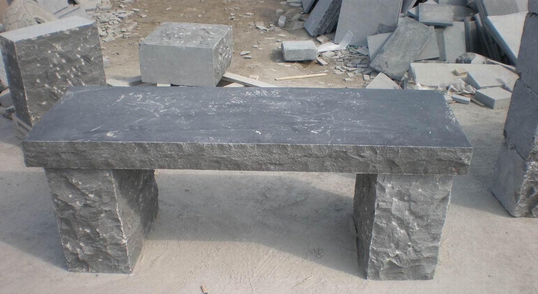 Banc de pierre pour le jardin parc banc de pierre bancs d for Banc de pierre pour jardin