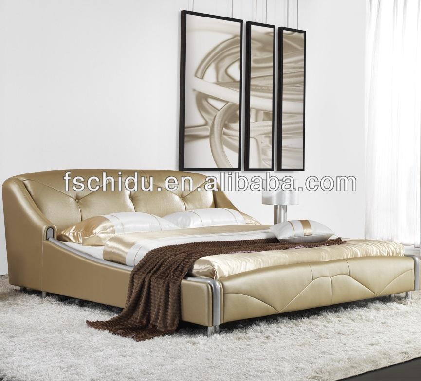 Meubels voor slaapkamer met welke kleuren kan jij het beste je slaapkamer inrichten - Volwassen slaapkamer stijl ...