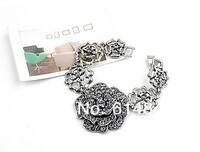 Ювелирный набор Fashion jewelry sets Retor 849 ftyh_11032233 ftyh_11032234