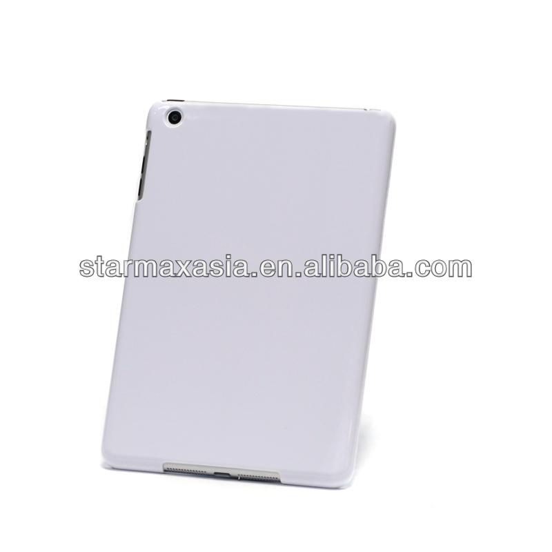 Printable Plain Case For iPad mini 2