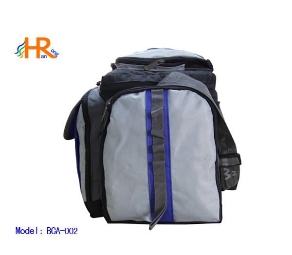camera bag manufacturer