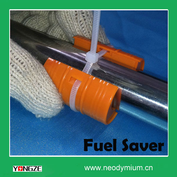 Magnetic Fuel Saver/Gas Saver/ Gas Savings/Energy Saver