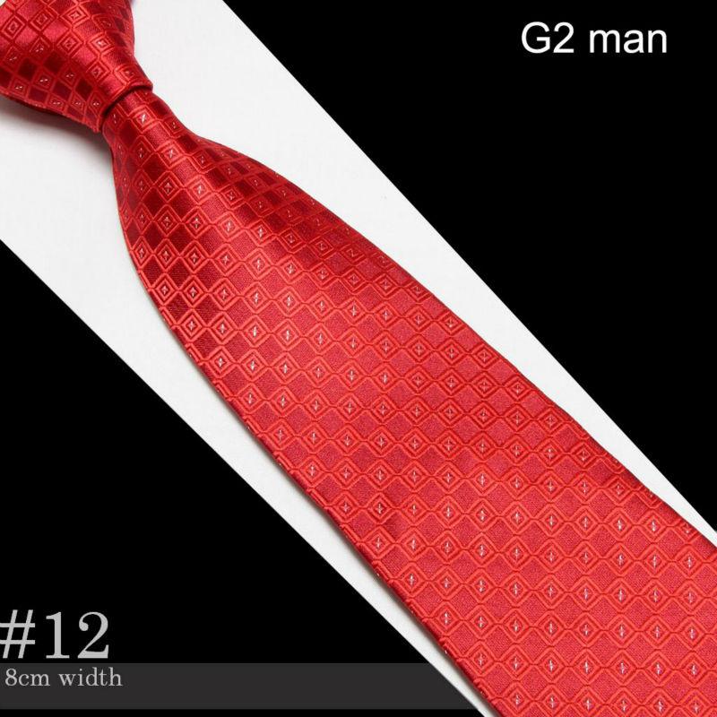 G2-12