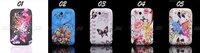 Чехол для для мобильных телефонов SOFT TPU GEL CASE COVER FOR HTC WILDFIRE S 2 G13