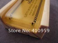 Аксессуары для скрипок 10 piece} 308 stringed violin rosin violin parts accessories