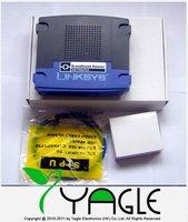 VoIP-телефон Voip 2 Linksys RT31P2
