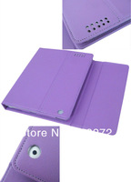 Чехол для планшета For iPad 2 3 4 Bluetooth iPad 2 iPad 3, iPad 4 FY-I-107