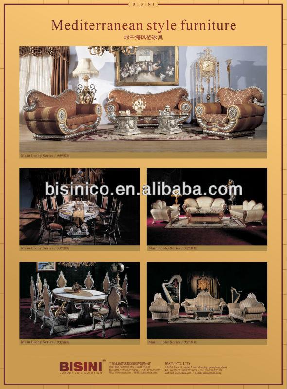 09(Mediterranean style furniture)-1.jpg