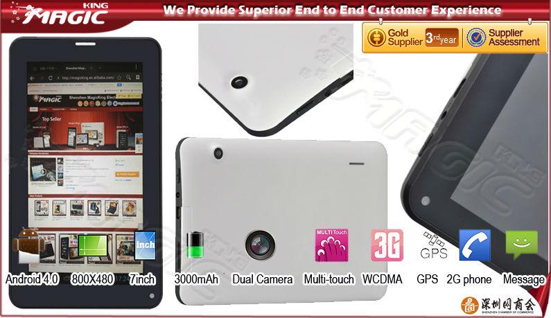 Adaptador+wifi+para+tablet