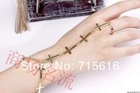 Ювелирное украшение с крестом Sheegior , B020L