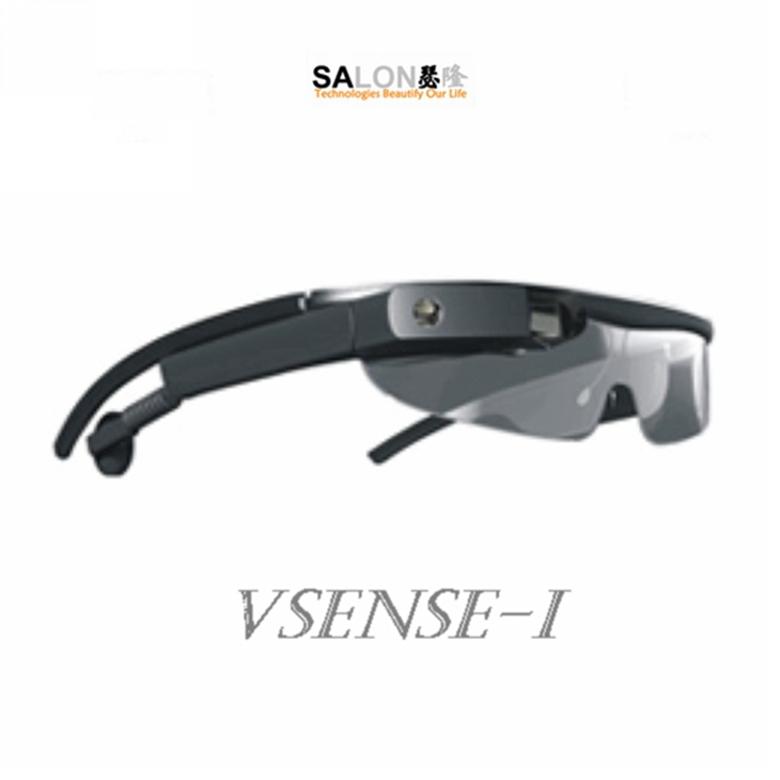Vsense-I-1.jpg