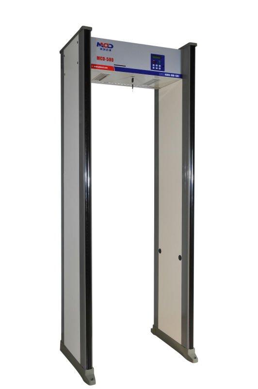MCD-500 .jpg