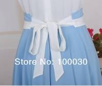Женское платье  1667