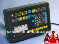 Электронное производственное оборудование HXX 5 300 + 900 + 470 GCS889