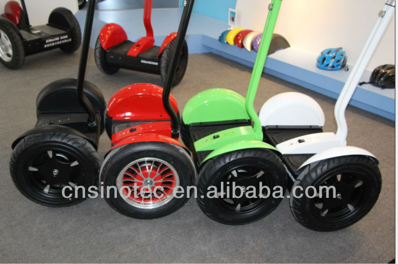 Best vehicle(transporter),electric tricycle mobility scooter with big wheels 2000w