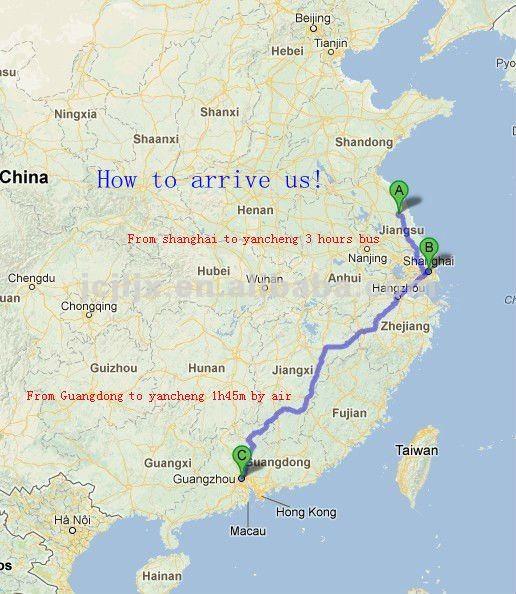 map1__.jpg