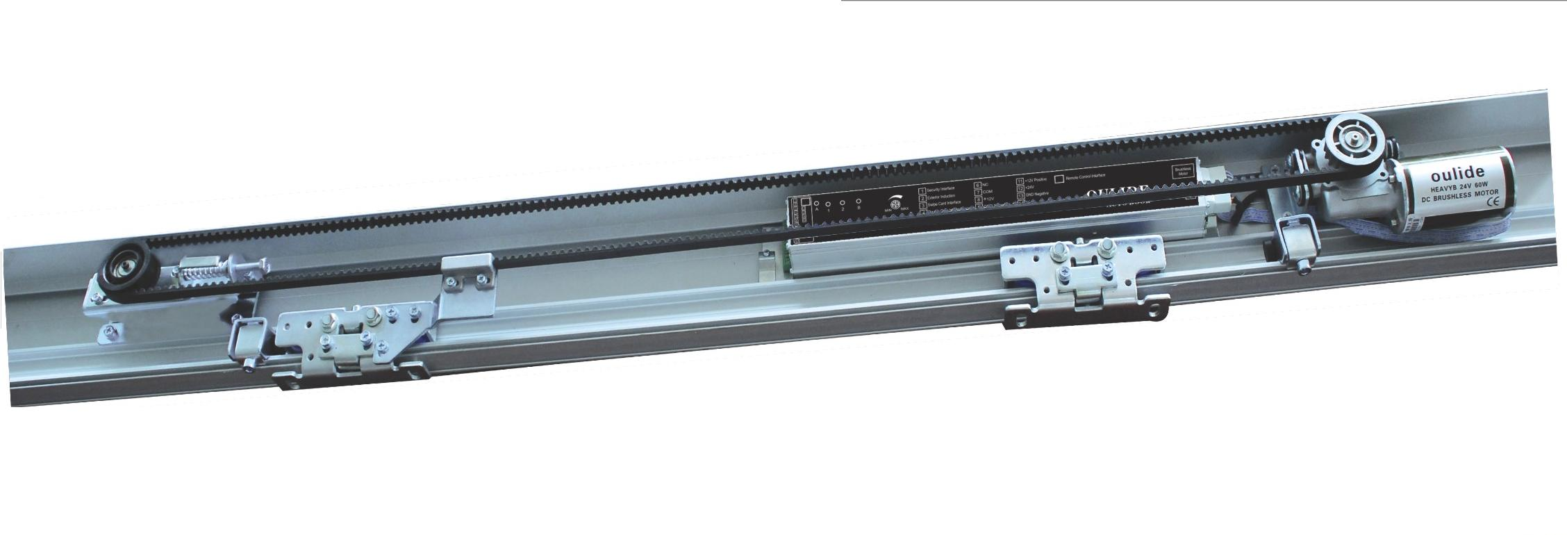 Sensor Automatic Sliding Door Motor Buy Sensor Automatic