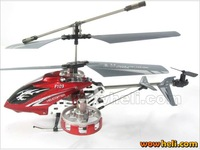 FREE SHIP !AVatar DFD F103 Mini 4CH rc helicopter with gyroscope Unique Style