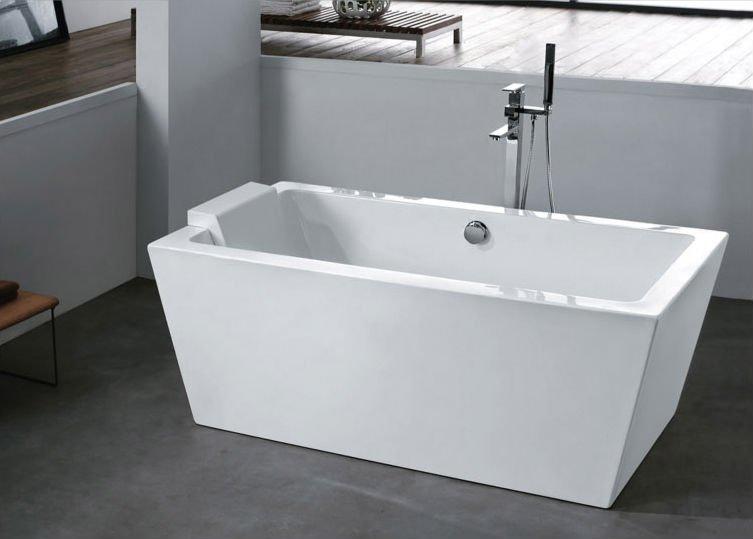 Tinas De Baño Tamanos:tina de baño-Baño-Identificación del producto:455751508-spanish