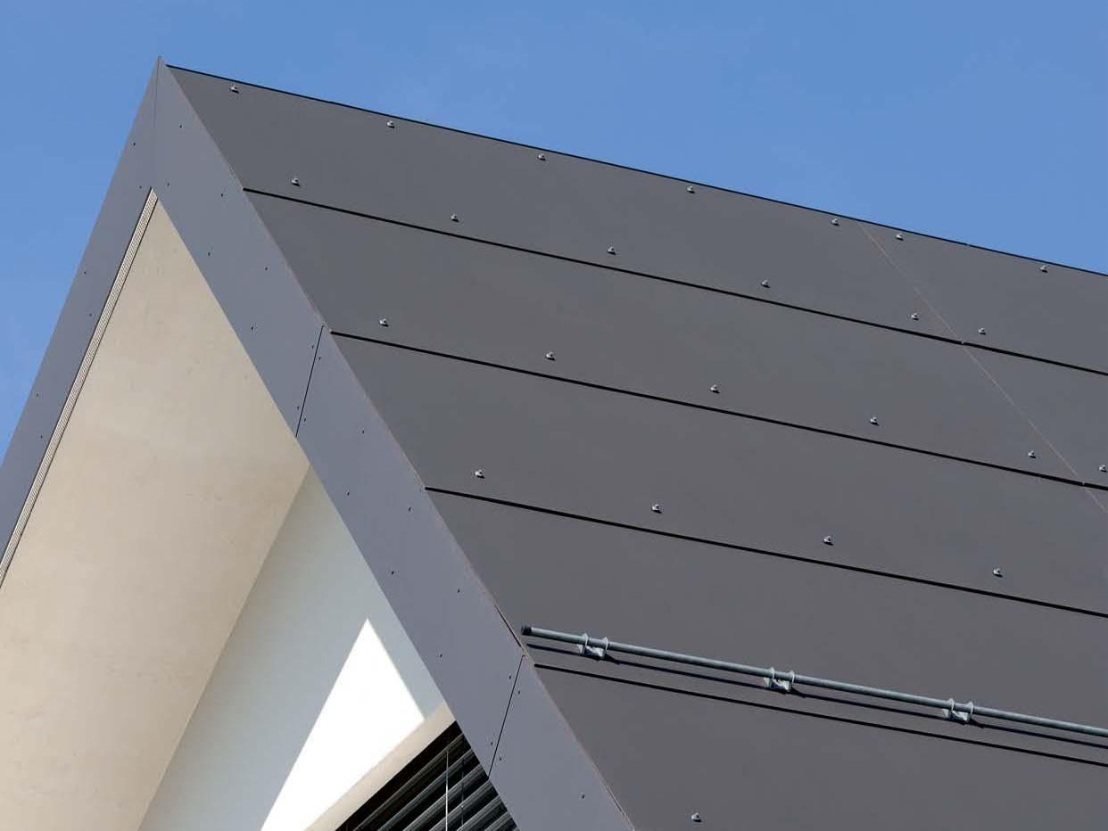 Fireproof Board Fiber Cement Exterior Wall Panel Cement Board Exterior Wall Cladding View