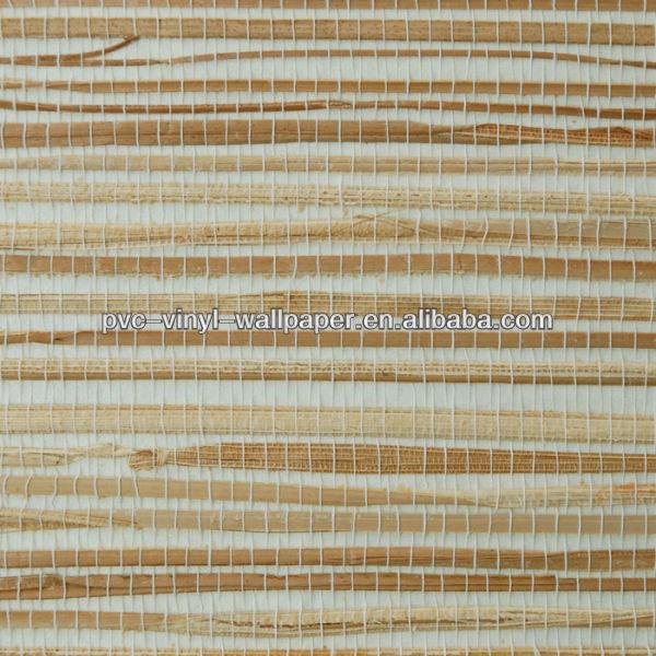 cheap pvc wallpaper tapet - photo #30
