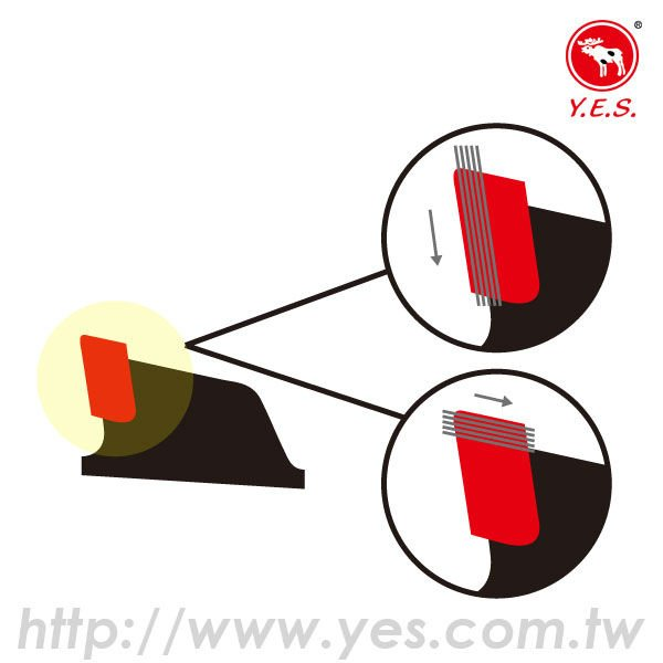 y e s circular saw blades sharpener yes s812 1 sharpens form 7 5 to 12 diameter 2