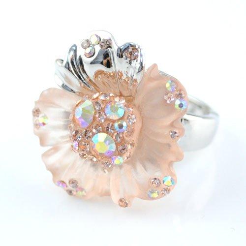 charm rings, rn-409e(1)