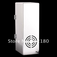 USB-гаджет Cool USB Gadget USB mini refrigerator for beer Both for cool and warm