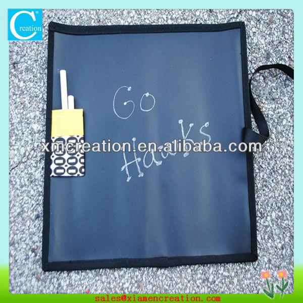 PP board Chalk Mat