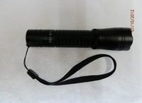 Burn matches, Recharge Battery + Charger waterproof Strong Power adjustable green Laser Pointer  400mw/ 500mw/1000mw