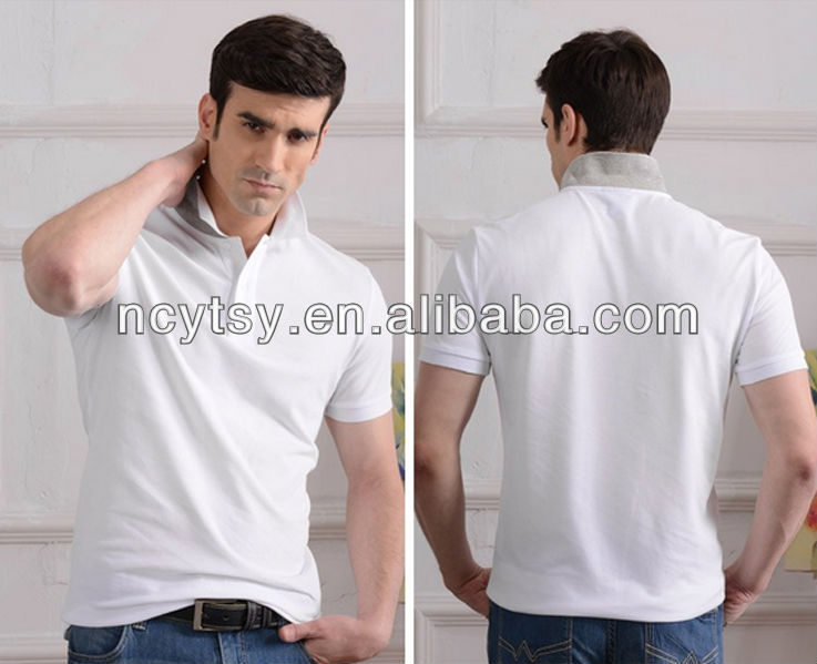 Bulk Wholesale Designer Clothing bulk wholesale designer