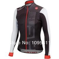 Мужская одежда для велоспорта , 2014