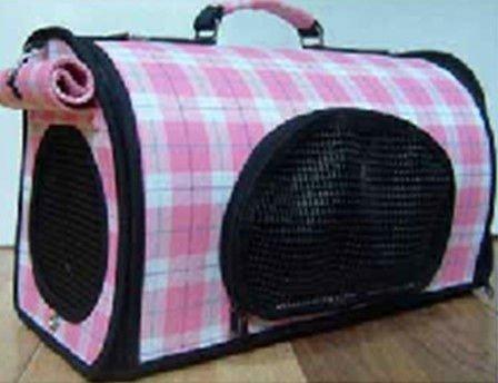 pet bags /dog bags