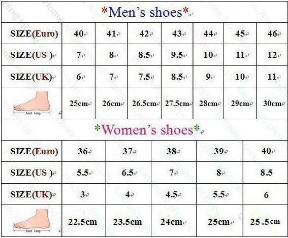 Женская обувь 998 36/45 N
