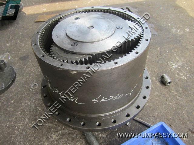 KOBELCO SK235 SK230-6 travel device reduction gearbox MAG-170VP-3600E-4.jpg