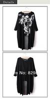 Женские блузки и Рубашки Unbranded t