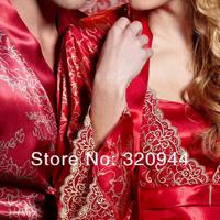 Женский комплект для сна Drop Xi m l XL 12870