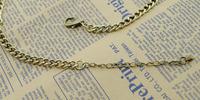 Ювелирная подвеска Vintage necklace , /& 81
