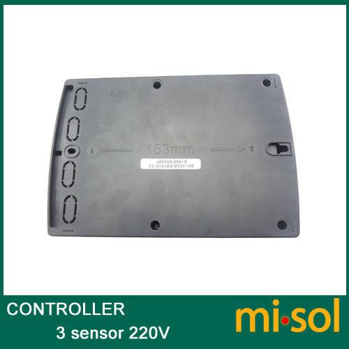 SR208C-220V-3